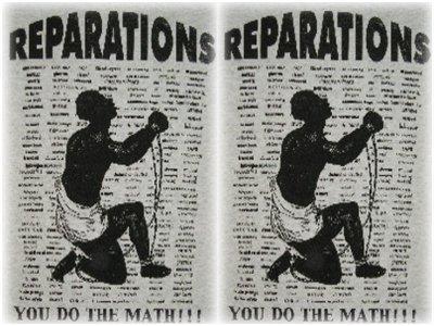 reparations_0