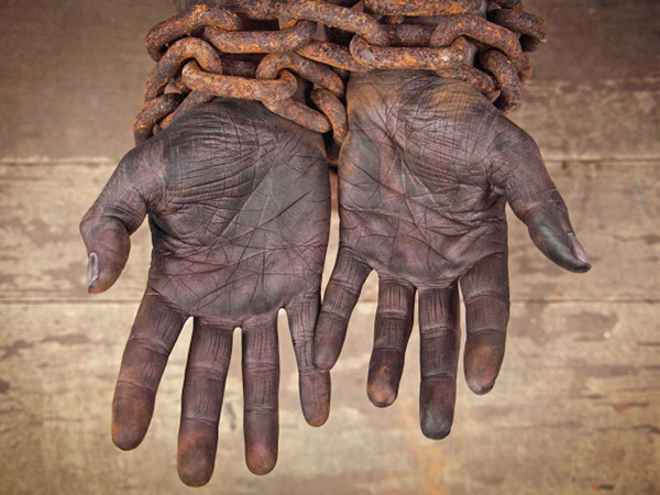 slave-getty_2
