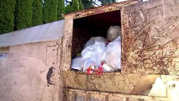 Baby-found-in-trash-compactor