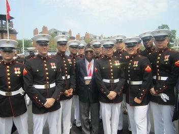 dad-with-marines