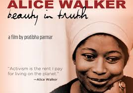 Alice Walter BEAUTY IN TRUTH