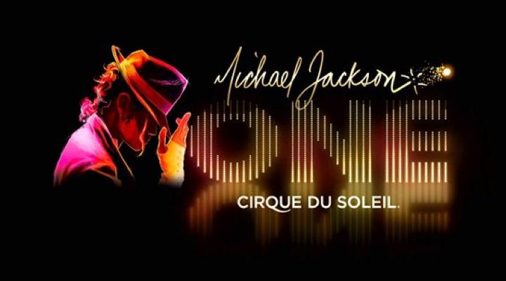 Michael-Jackson-ONE
