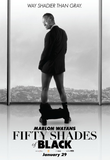 fifty-shades-of-black-poster-lg