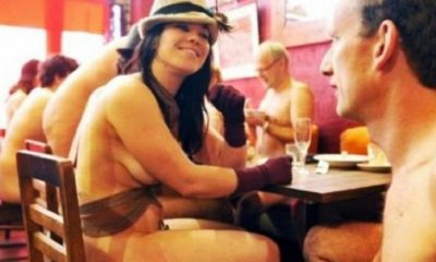 londons-very-first-nude-restaurant-already-has-15000-people-on-the-waiting-list-3-400x240