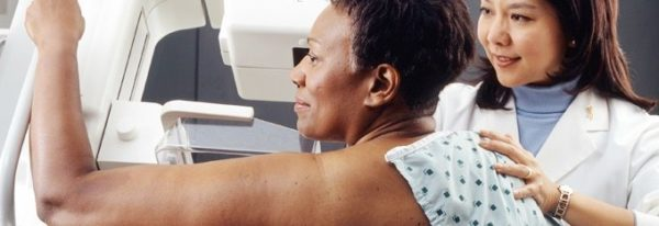 mammography2014_t750x550