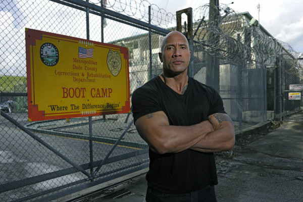 rock-and-a-hard-place-hbo-dwayne-johnson