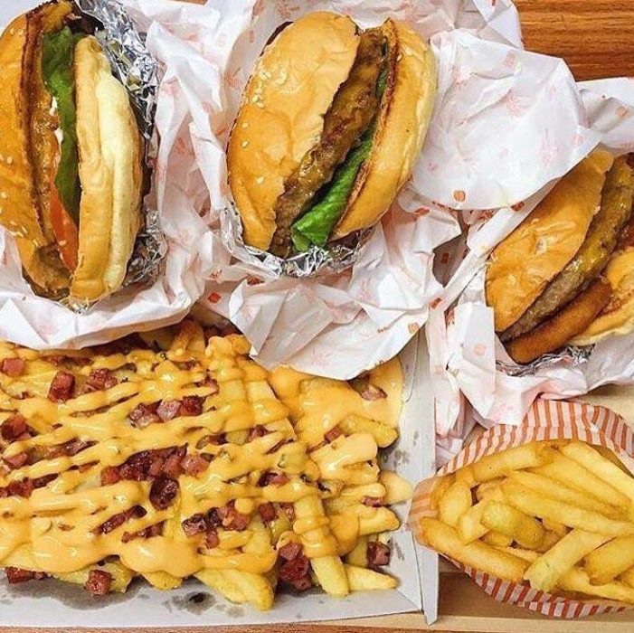 mr_burger-large_trans++12nnzdEWFwpO6lqsjooo1HZvLwcUKlLP-6jWR8pdmtU