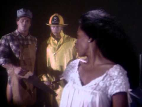 565356956345-diana-ross-muscles_music_video_ov