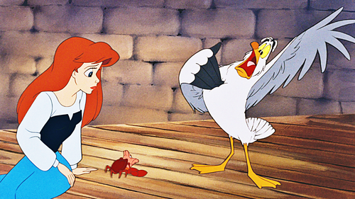 Walt-Disney-Screencaps-Princess-Ariel-Sebastian-Scuttle-walt-disney-characters-37590129-500-281