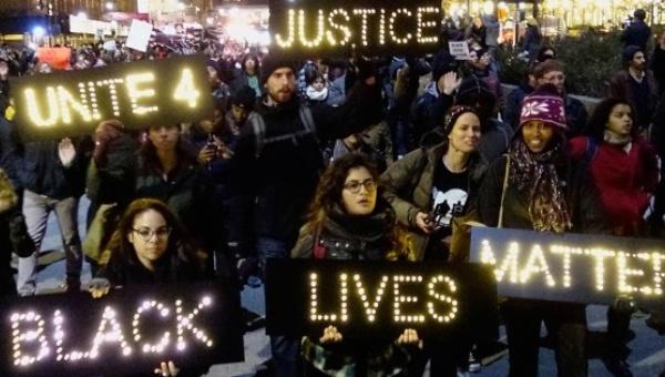 black_lives_matter_protest_reuters.jpg_1718483346