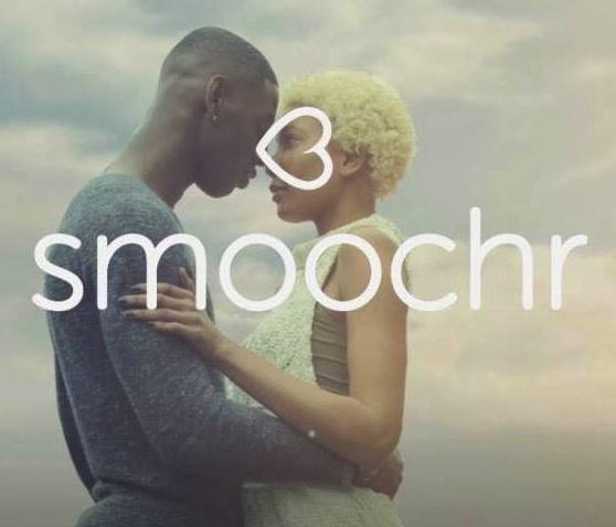smoochr-crop