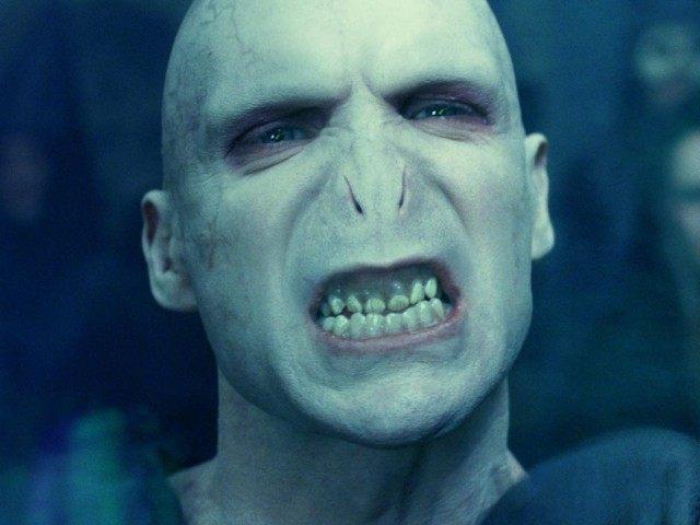 Voldemort1-640x480