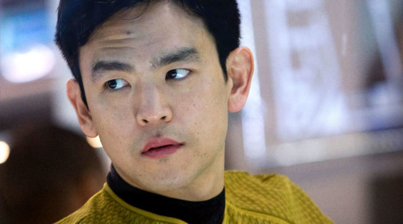 john-cho-as-sulu