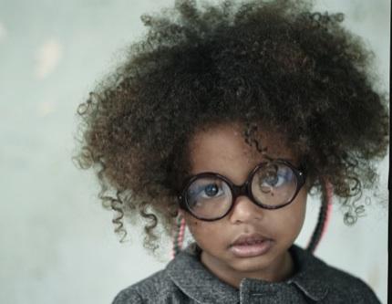glasses-on-girl