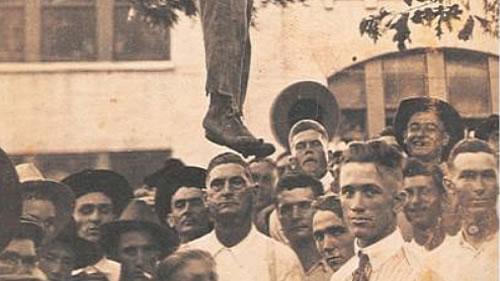 15-0212-lynching