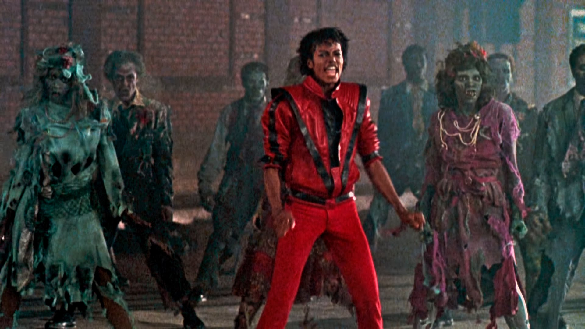 mj-in-thriller