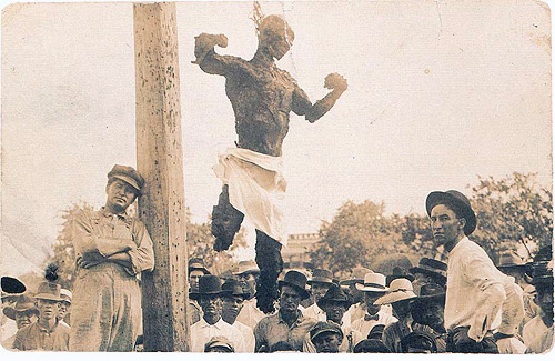 black-people-lynched13