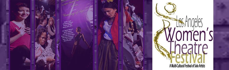 la-womens-theatre-festival-logo