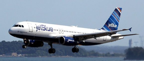 airline-jetblue-airways-jblu-airbus-a320_large