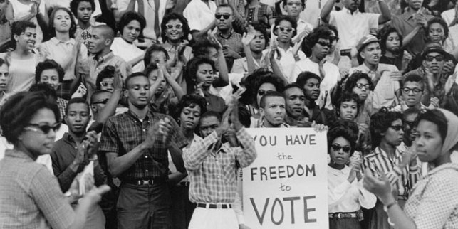 civil-rights-students-vote1