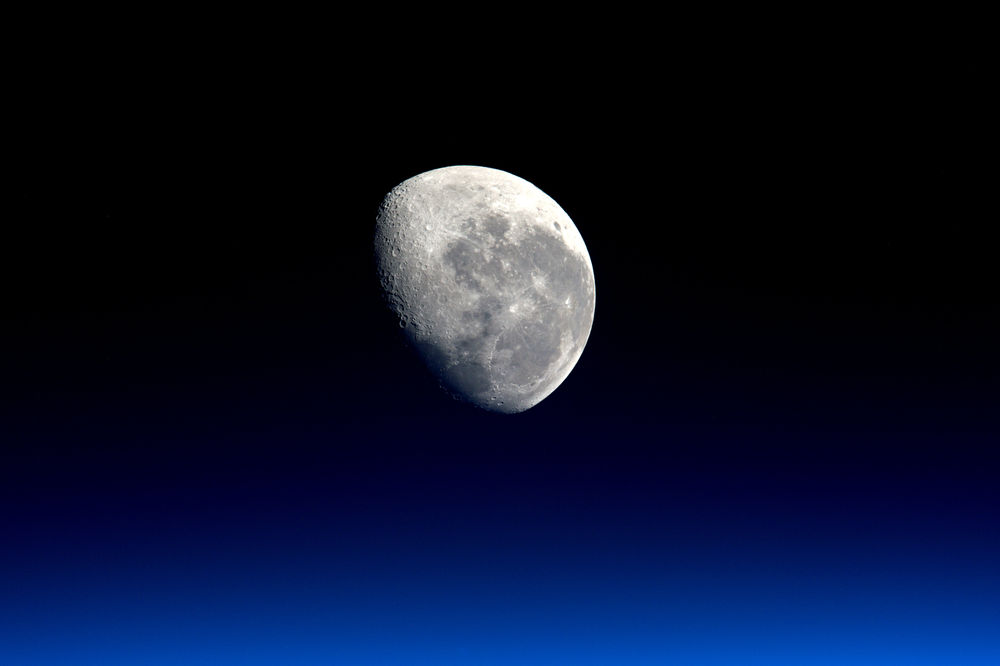 moonset-nasa