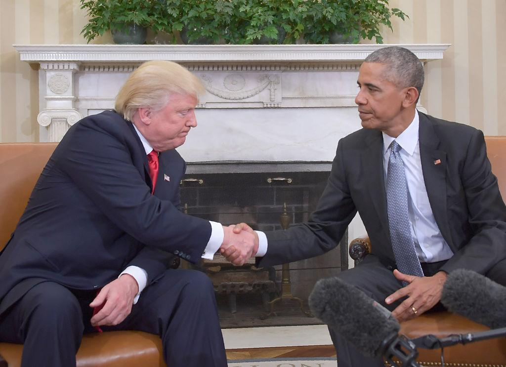 president-and-president-elect-shake