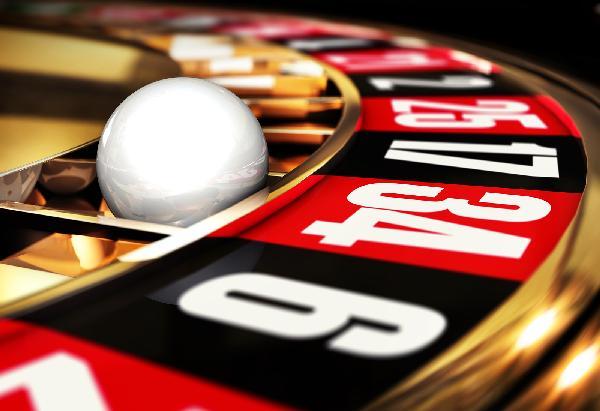 Nt gambling regulator
