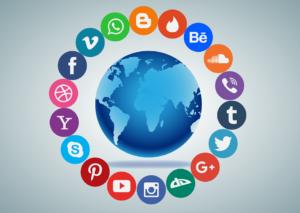 social-media-1405601_960_720