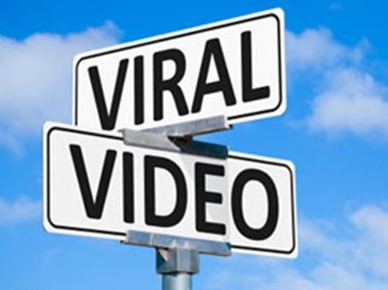 viral-video1_30_10_2015