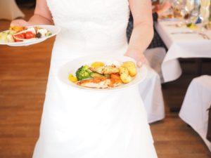 wedding-food