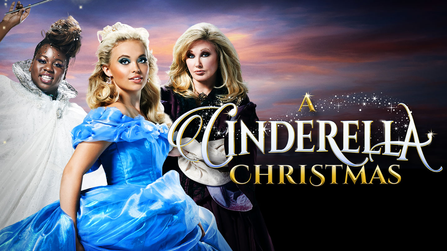 1479958926-a-cinderella-christmas-tickets
