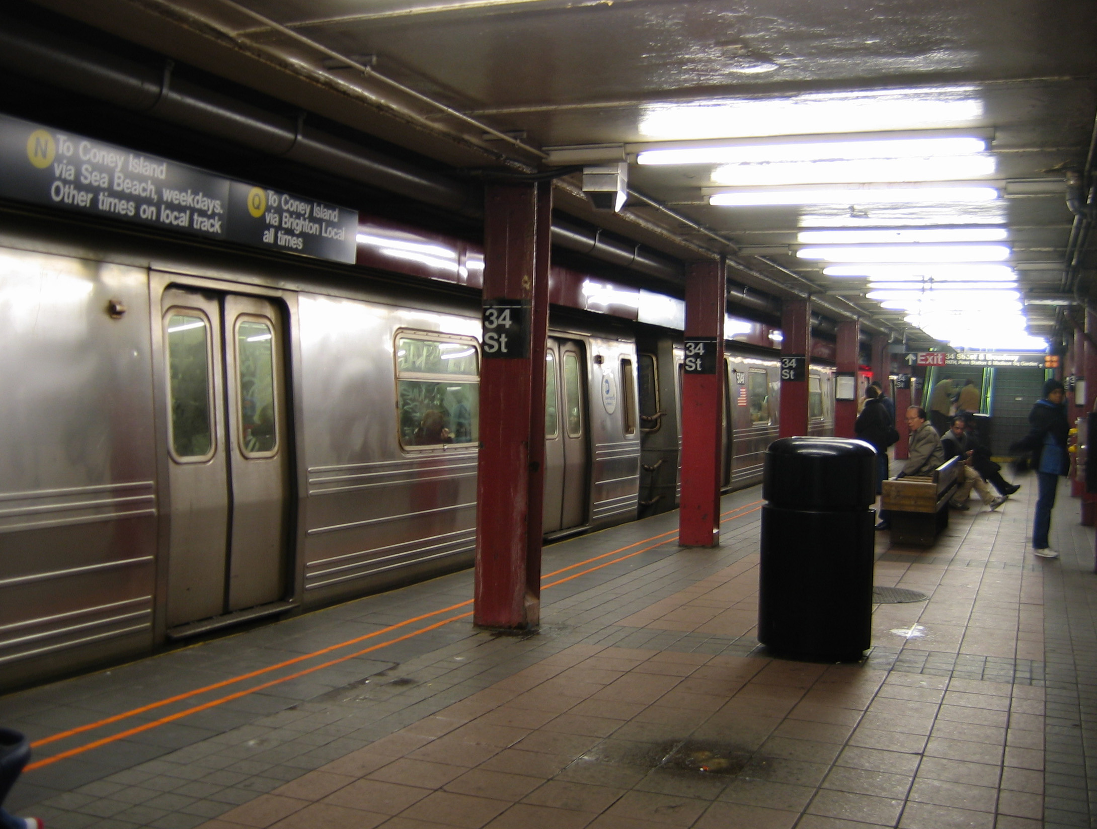 nyc_subway_34st_station