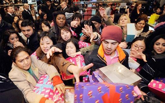 shoppingepa_3148864a