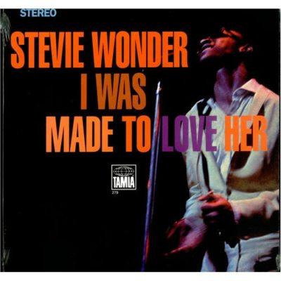 stevie_wonder_iwasmadetoloveher-413694