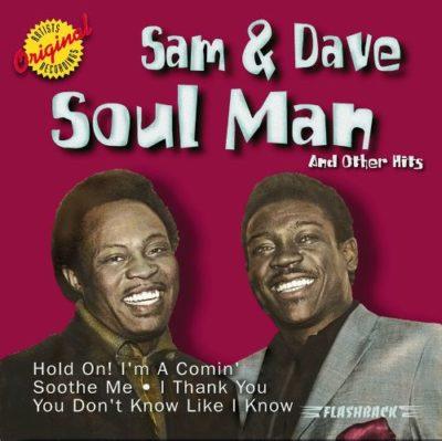 sam-and-dave-soul-man
