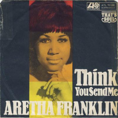 aretha_franklin-think_s_3