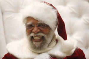 black-african-american-santa-claus_555567