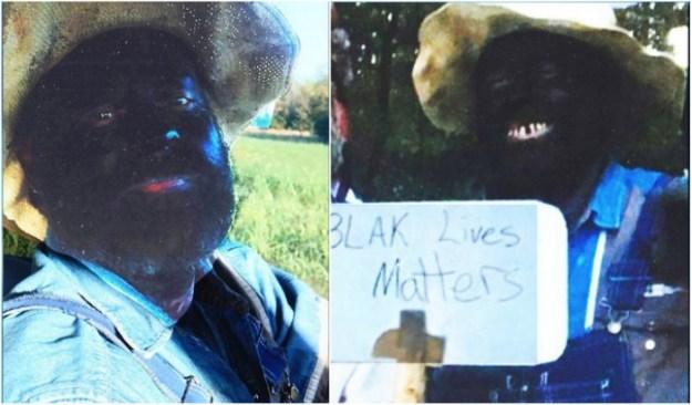 blackface_board_membertedbonner