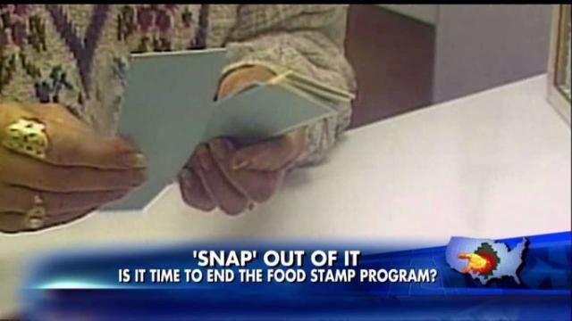 food-stamps-fraud