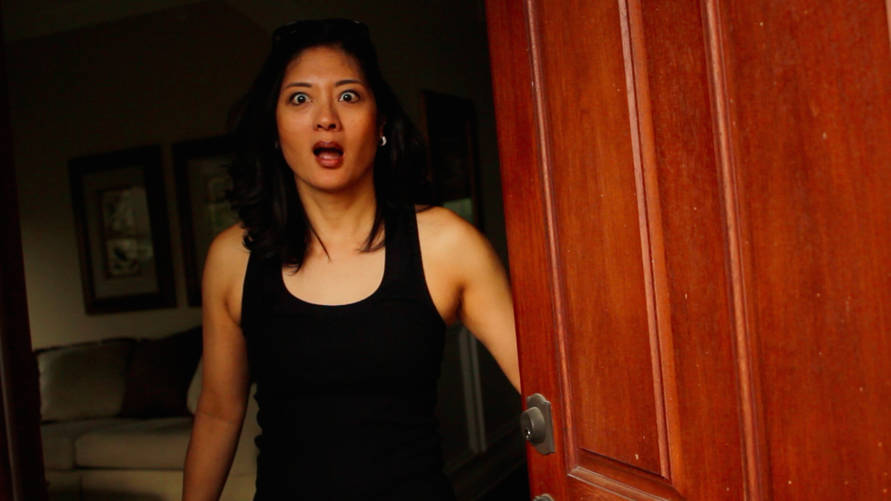 mama-surprised-face1