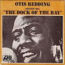 otis-redding-album