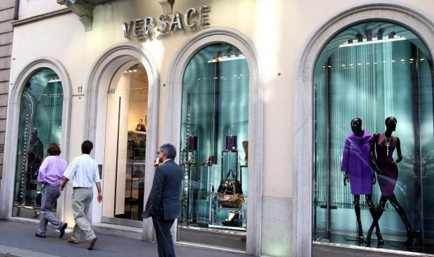 versace-store2