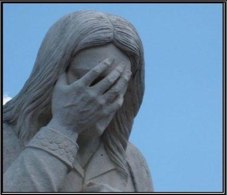 jesus-shakes-head-in-shame