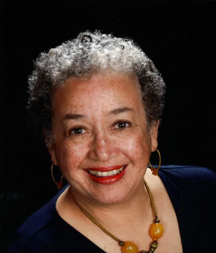 Lillian Benson, Film Editor