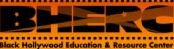 bherc-logo