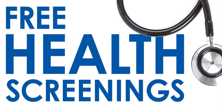 free-health-screening