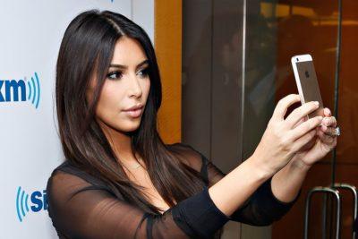 kim-kardashian-social-media