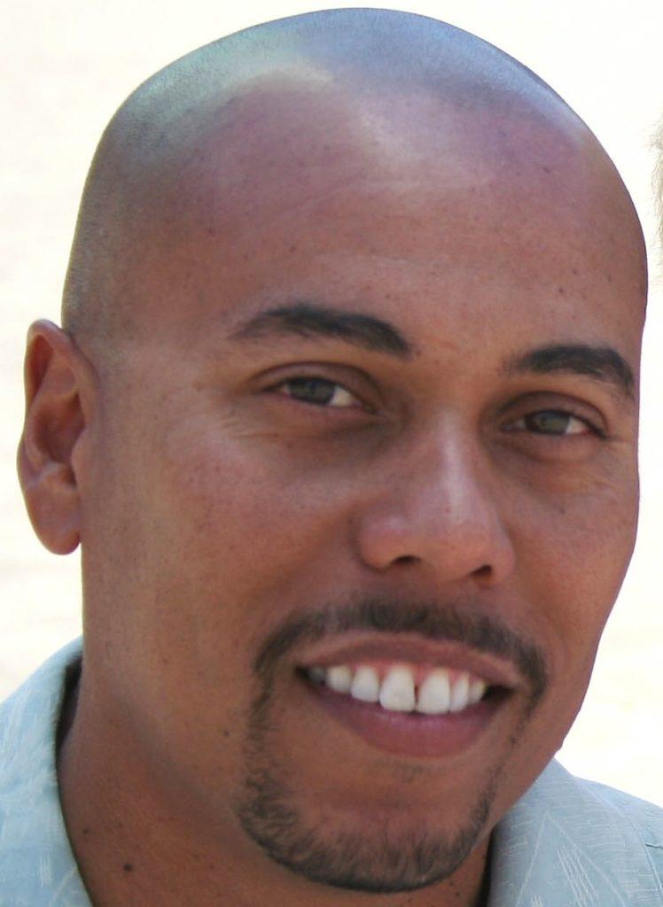 AJ Ali, Filmmaker