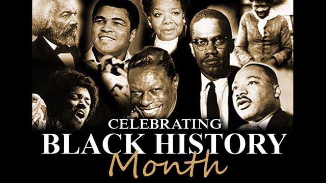 Celebrate-Black-History-Mon_1454010707655_849298_ver1.0_640_360