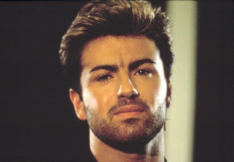 George+Michael